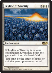 FOIL MTG Launch Release Promo JOURNEY INTO NYX 4x DICTATE OF THE TWIN GODS