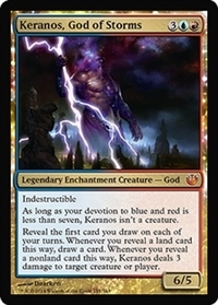 The 5 Most Underrated 1v1 Commander Generals Channelfireball Magic The Gathering Strategy Singles Cards Decks