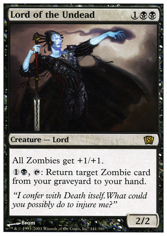 Modern Brewing Bring Out Your Dead Orzhov Zombies Channelfireball Magic The Gathering Strategy Singles Cards Decks Mason reyes's modern orzhov lifegain. dead orzhov zombies channelfireball