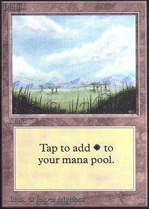The Metaworker – Let's Talk Lands – The Mana Base
