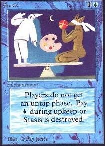 MTG Magic the Gathering Card X1 Adarkar Wastes Ice Age LP