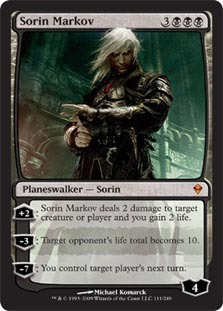 Where You Should Play the Commander Cards You Shouldn't Play