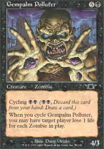 Pauper Ponderings Orzhov Zombies The Mana Base Zombie army 4 dead war 29.73 гб. pauper ponderings orzhov zombies the