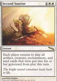 Top 8 Most Ban-Worthy Modern Decks of All Time