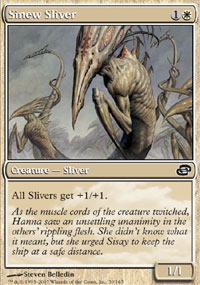 how to build a sliver deck