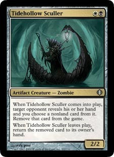 Modern Brewing Bring Out Your Dead Orzhov Zombies Channelfireball Magic The Gathering Strategy Singles Cards Decks Deck names decklists tournaments players. dead orzhov zombies channelfireball