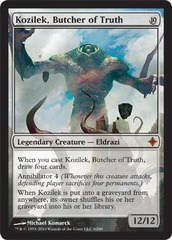 colorless commander deck Archives - The Bag Of Loot