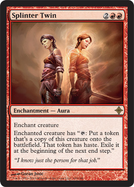 The Three Cards That Should Be Banned In Modern Channelfireball