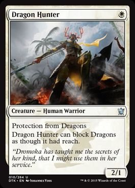 Deck Of The Day Mono White Humans Channelfireball Magic The Gathering Strategy Singles Cards Decks
