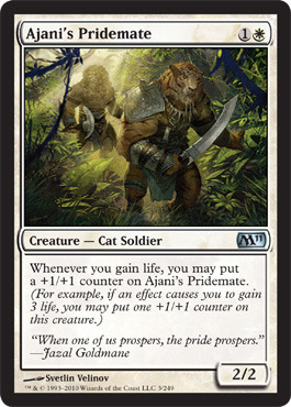 Rotation Proof Ascension! | Budget Mono White Deck Guide