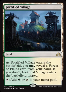 Pioneer Playable Cards Lands Blacklotusgo When orzhov basilica enters the battlefield, return a land you control to its owner's hand. pioneer playable cards lands