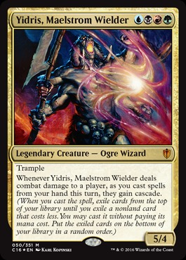 The Metaworker: Learning to Love Hate (Part 1, Explosive