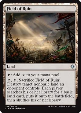100 Basic Land 20 of Each Colour MTG Magic the Gathering