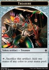 4x Desperate Castaways NM Ixalan  MTG Magic Cards Black Common