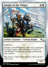 Unstable limited set review white knight of the widget solutioingenieria Gallery