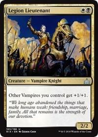 Mtg Jeff Sorin S Vampires Orzhov Vampire Tribal Deck In Historic The Mana Base Вампир замка алник (alnwick castle vampire) вампир замка алник на самом деле 8. vampires orzhov vampire tribal deck