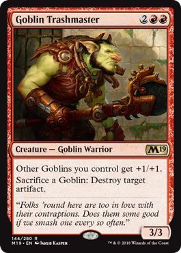 Goblins En_1IPAMbmcpu1
