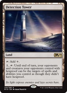 Pioneer Playable Cards Lands Blacklotusgo All dual lands azorius boros dimir golgari gruul izzet orzhov rakdos selesnya simic. pioneer playable cards lands