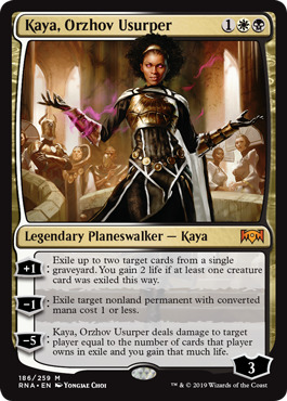Ravnica Allegiance Constructed Set Review Black Orzhov Channelfireball Magic The Gathering Strategy Singles Cards Decks Just my thoughts on what i believe to be the ten best orzhov colored cards in the commander format. ravnica allegiance constructed set