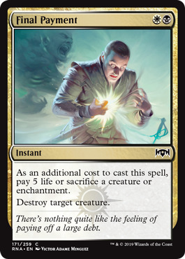 ++ Magic Simic Combine New Truths Deck w// Cultivator of Blades The Gathering