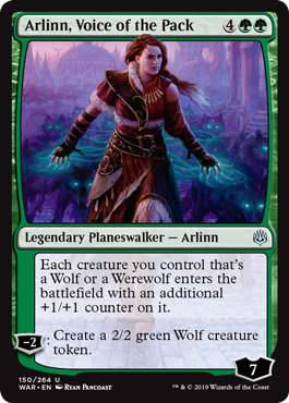 Magic The Gathering War Of The Spark Common Set x1-101 Cards