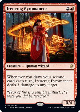 Pioneer Playable Cards Red Blacklotusgo