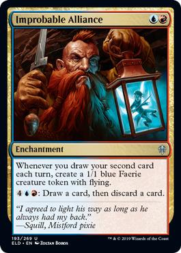 Bake into a Pie FOIL Throne of Eldraine NM Black Common MAGIC MTG CARD ABUGames