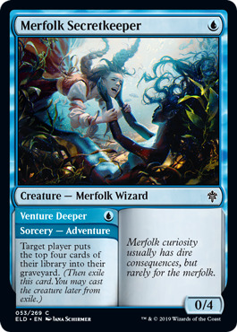 RALLY FOR THE THRONE mtg NM-M Throne of Eldraine x4
