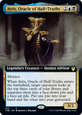 Temple of Plenty Light Played MTG Born of the Gods Single Card